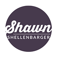 Shawn Shellenbarger
